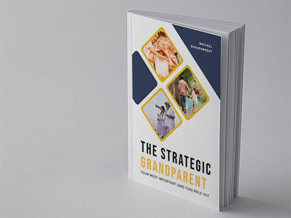 The Strategic Grandparent