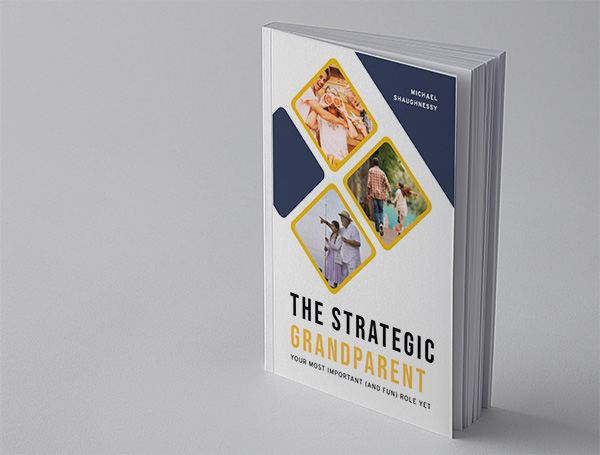 The Strategic Grandparent